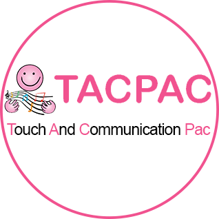 TACPAC - Touch And Communication PAC