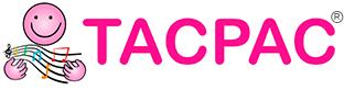 Tacpac Logo